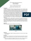 Rotating_Fatigue.pdf