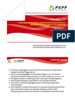 L_34_Presentasi_Evaluasi.pdf