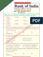 Http Www.eenadupratibha.net Pratibha OnlineDesk Previous Papers SBIAugPo.pdf Path= Content CSW V2 Folders 6211 Sbh