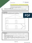Práctica nº 8 Instalaciones de Telecomunicaciones PCPI - Instalación de un portero automático