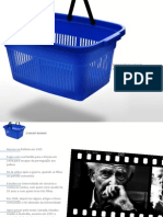 baumanfinalversao4-100401133026-phpapp01