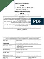 FB I 05 Polish Holloware
