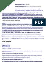 exercicio resolvidos matematica- sentenças.doc