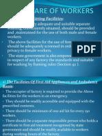welfareofworkers-120421103951-phpapp01