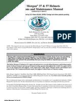 KM37-57_Complete.pdf