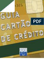 ACS Orienta Cartao de Credito