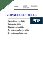 Cours_Mecanique_des_fluides.pdf