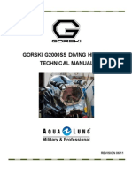 gorski_technical_manual_06_11.pdf