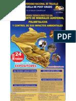 P4 Desgaste Adhesivo en Seco
