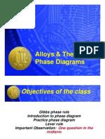 Alloys_steel-hypo and Hyper Eutectoid