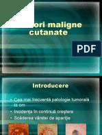 tumoricutanate1