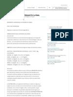 Farmacocnetica Del Sufatiazol En La Rata.pdf