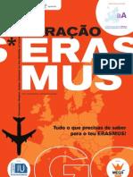 Guia Erasmus Web