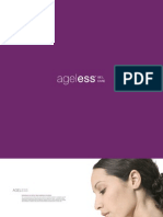 Ageless Product Brochure Spain
