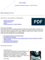 basic welding terms - lincoln electric.pdf
