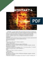Kontakt 4 Manual 1