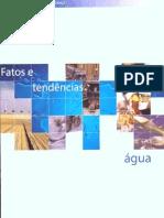 20070302094757_Água, fatos e tendências - Copy