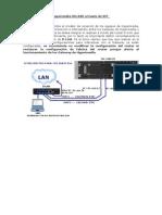 Hypermedia HG1600 Con Asterisk y SIP