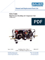 bauer mariner_owners-service manual.pdf