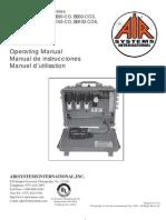 Breather Boxes.pdf