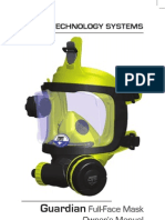 Guardian-FFM-rev-D.pdf