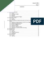 Hanford Site Hoisting and Rigging Manual ch10 - RIGGING HARDWARE.pdf