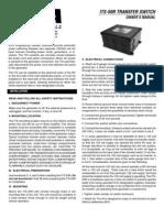 IOTA ITS-50Rman.pdf