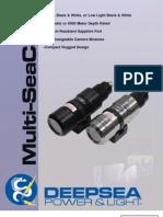 multi-sea cam specifications.pdf