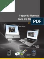 QT Remote Monitoring (PT)_web