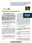3-7) 1001 QUESTÕES DE CONCURSO - DIREITO DO TRABALHO - FCC - 2012