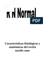 RN normal