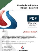 Inducción HSEQ_138_261012