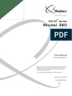 Quincy Parts Manual.pdf