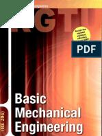 Elements Of Mechanical Engineering By Rk Rajput Pdf