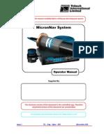 Seanet System(MicronNav USBL).pdf