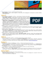 Agenda Cultural.pdf