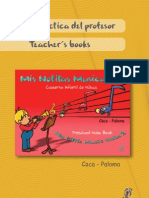 054-108-profesor