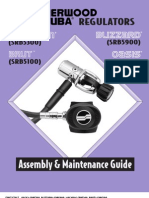 Sherwood piston  Manual.pdf
