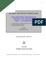 47b_Anexo_7__mecanica_de_suelos_
