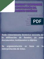 Expo Historia