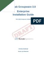 Kolab_Groupware-3.0-Enterprise_Installation_Guide-en-US.pdf