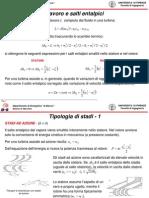 14.Turbomacchine Assiali=TURBINE 2011-05-05
