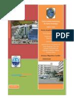 informe hospital Cabral y Baez 2013.docx