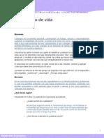 DH_U3_EA_JQPR