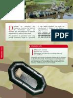 Catalogue Armee Bateaux Gb