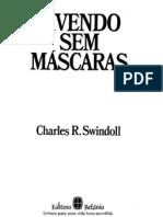 Charles R. Swindoll - Vivendo Sem Máscaras.pdf