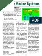 VesselElectricalSystems eBook.pdf Praveen Sir