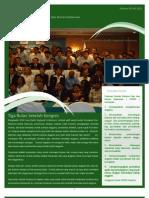 Bulletin FSP2KI-Juli 2011