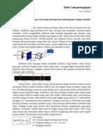 Tugas Sistem Fotonik 1