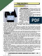 MENSAGEM DO DIA.doc
